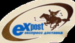 ExPostBoxes: Найвигідніша міжнародна кур'єрська експрес доставка та ділові послуги